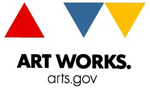 Arts Works | arts.gov