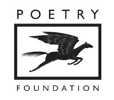 The Poetry Foundation | Logo